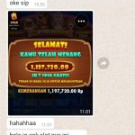 Tips dan Cara Bermain Slot Online Modern