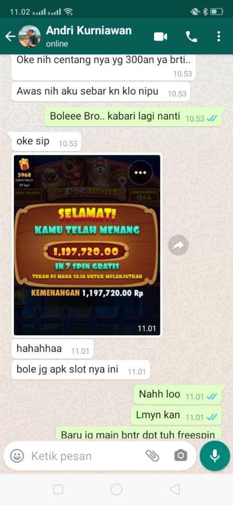 06 472x1024 - Bukti Apk Hack Slot Gacor