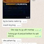 Trik Paling Jitu Menang Idn Slot Online