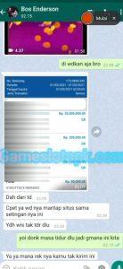 15 138x300 - Sistem Dan Program Mesin Slot Online Mudah Menang !