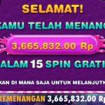 Aplikasi cheat slot online dan RTP yang harus anda tahu !!