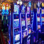 Cara Curang Menang Slot Dengan Open Slot Apk