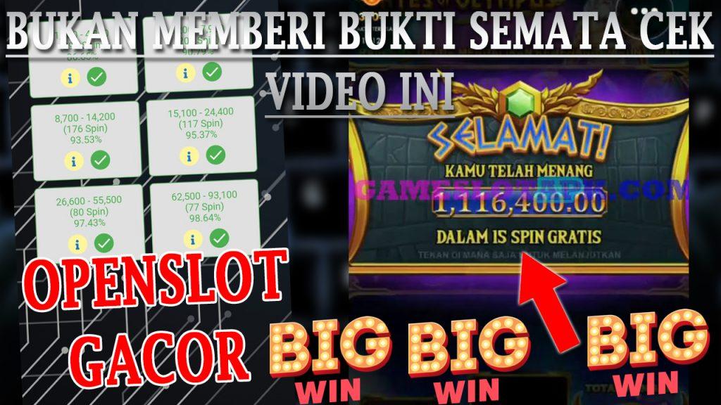 Apk Cheat RTP Slot Online Open Slot Apk Pake Sekarang !